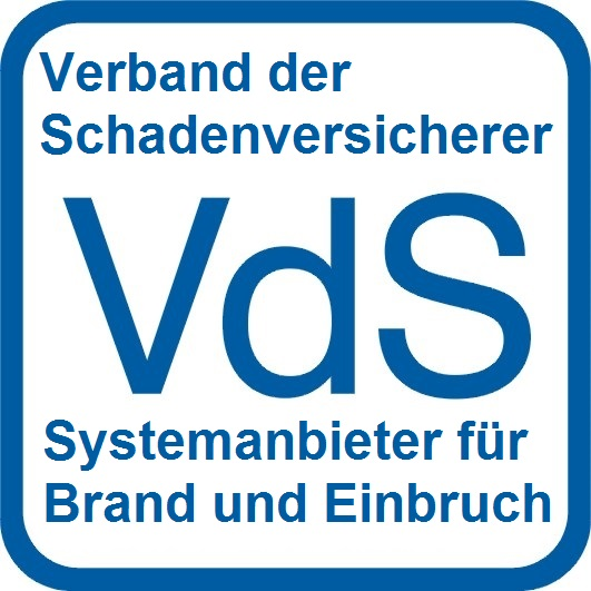 VdS-Label